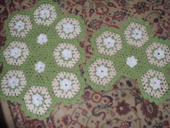 Jogo De Banheiro Verde E Branco : Jogo banheiro verde abacate e branco artes da selma