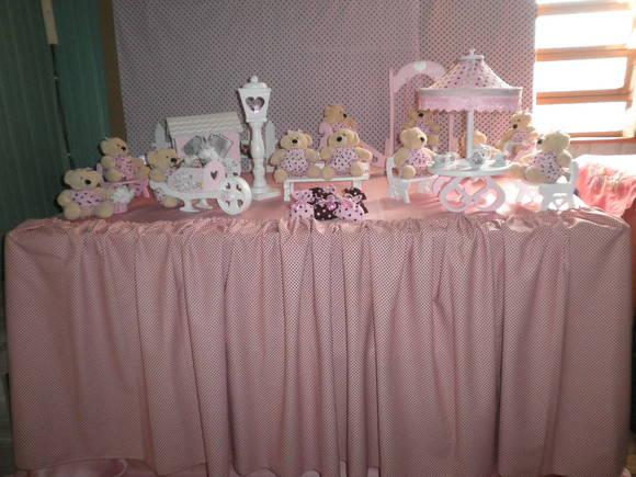 Decoração de Festa Infantil em SP, Decoração Infantil para