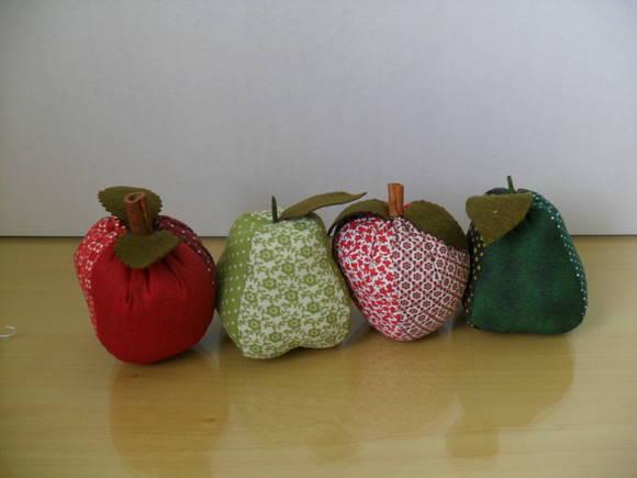 Imagenes de frutas en patchwork imagui for Fotos de patchwork