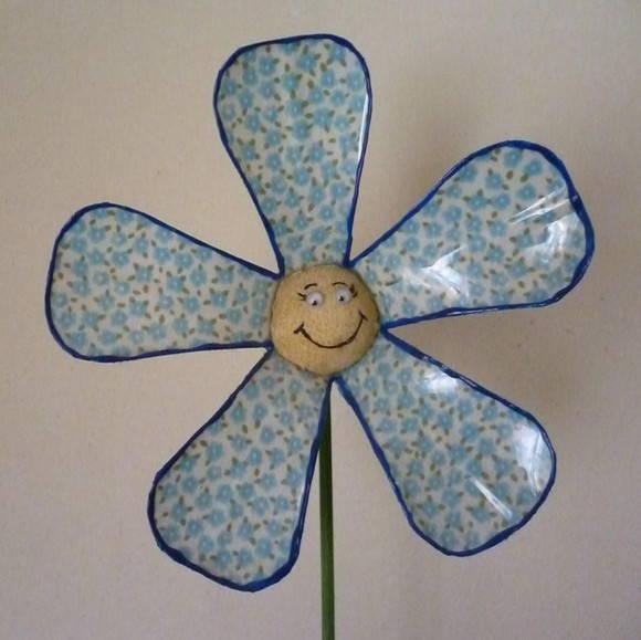 decoracao jardim vasos: > Decoração > Vaso > Flores para decoração de jardim ou vasos
