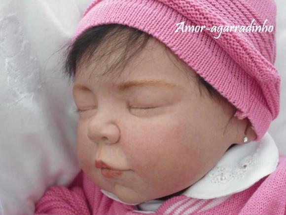 Beb� Rafaela