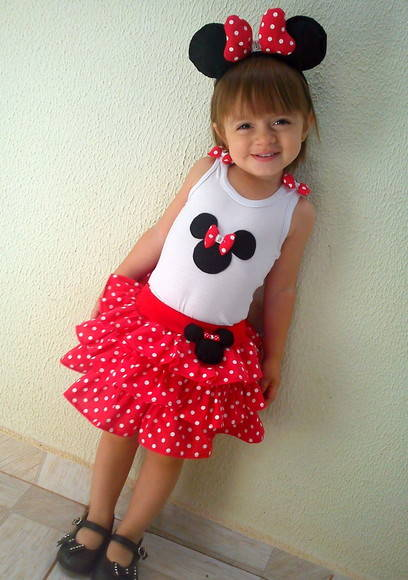 Saia Minnie