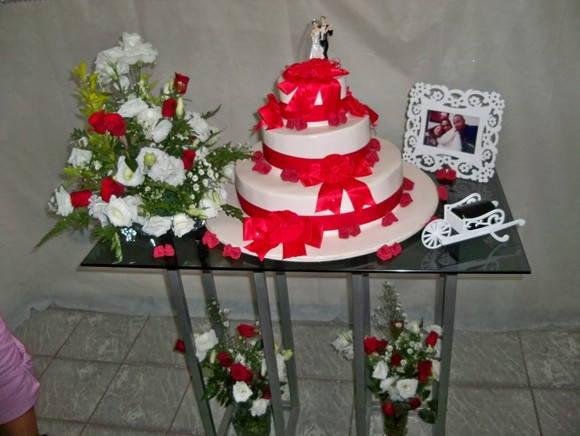 decoracao festa noivado : decoracao festa noivado:Ideias De Decorao Para A Festa De Noivado