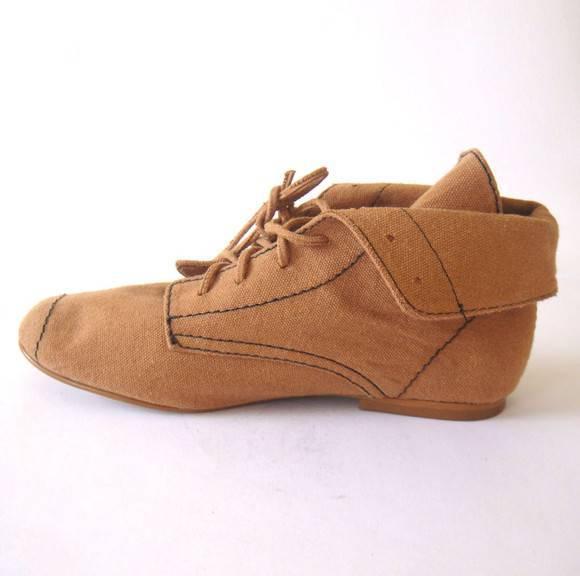 Ankle boot FRETE GR�TIS