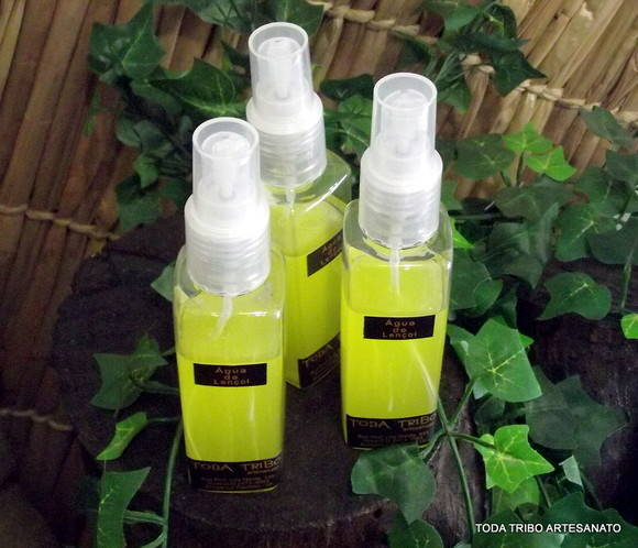 gua de Lenis (120 ml)