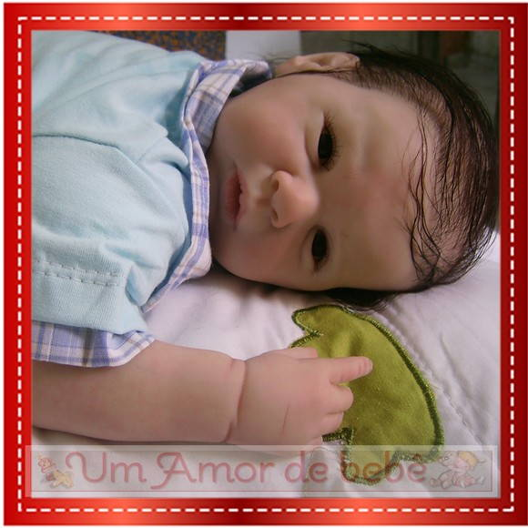 Beb� Luan