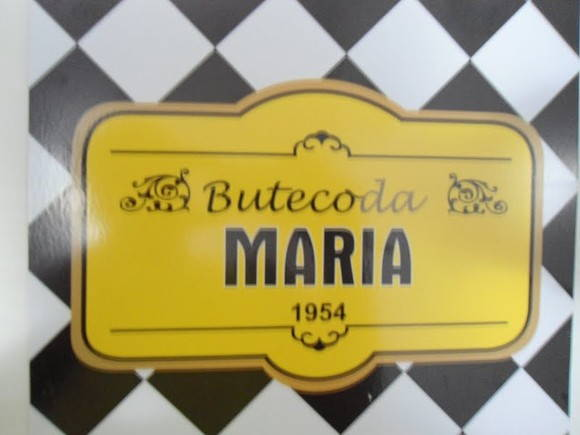 decoracao festa boteco personalizada:Festa personalizada Boteco da Maria