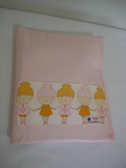 Organizador para bolsa de beb�