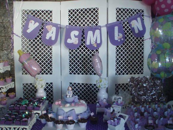 inicio casamento decoracao de casamento decoracao cha de bebe lilas