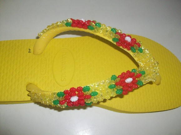 havaiana color