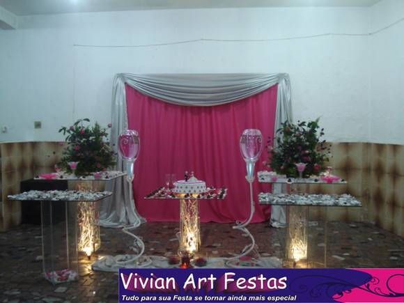 Pin Decoracao De Casamento Com Mesa Vidrojpg on Pinterest
