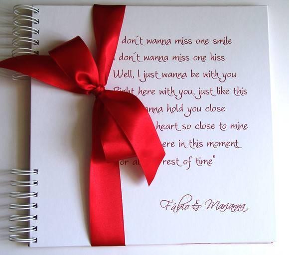 Frases para o Dia dos Namorados - Euroresidentes