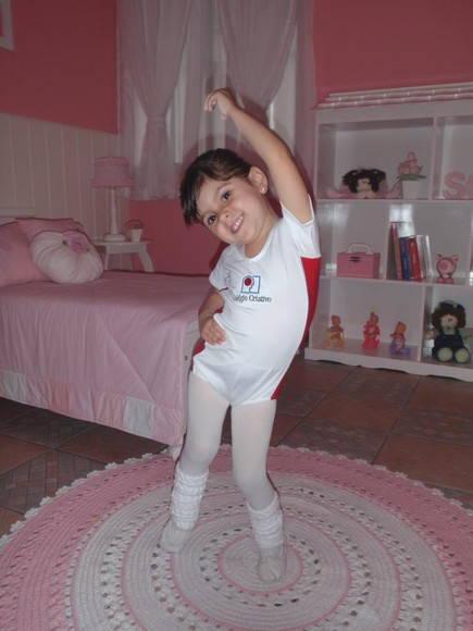 Tapete Rosa Para Quarto Infantil : Tapete Quarto Beb? Marcia Sartori Elo7