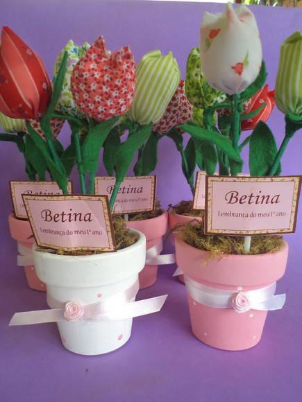 mesa de guloseimas jardim encantado provencal:20 00 Centro De Mesa Jardim Encantado R 6 30 Centro De Mesa Jardim