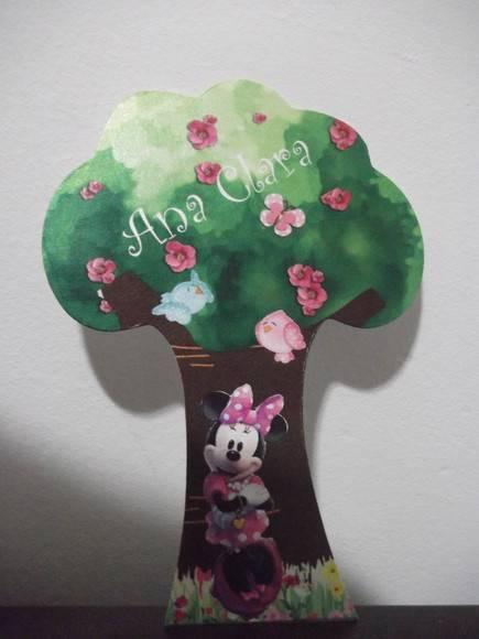Mentos Mini Minie-rosa-com-mini-mentos