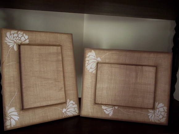 Conjunto Linen Light and Purity