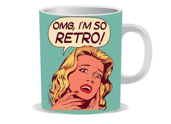 caneca-omg-i-m-so-retro.jpg (580×422)