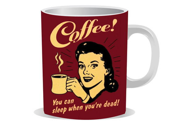 caneca-retro-coffee.jpg (580×422)