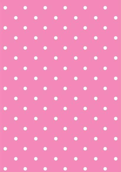 Papel po rosa p artesanato e festas maria chiquinha for Papel decorado rosa