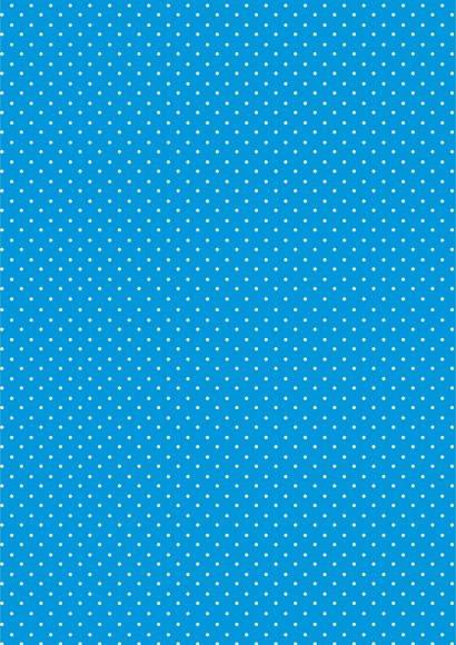 Armario Lavanderia ~ Papel Poá Azul p artesanato e festas Maria Chiquinha Elo7