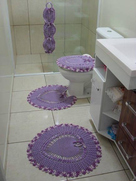 decoracao de banheiro jogos – Doitricom -> Decoracao Banheiro Lilas