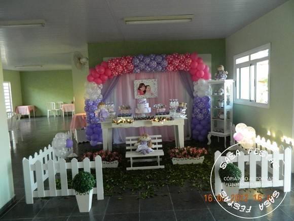 boneca grande lilas e rosa  ARTESANATO BY CRIS  Elo7