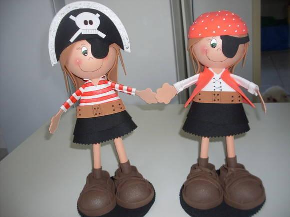 pirata-fofucha-eva.jpg