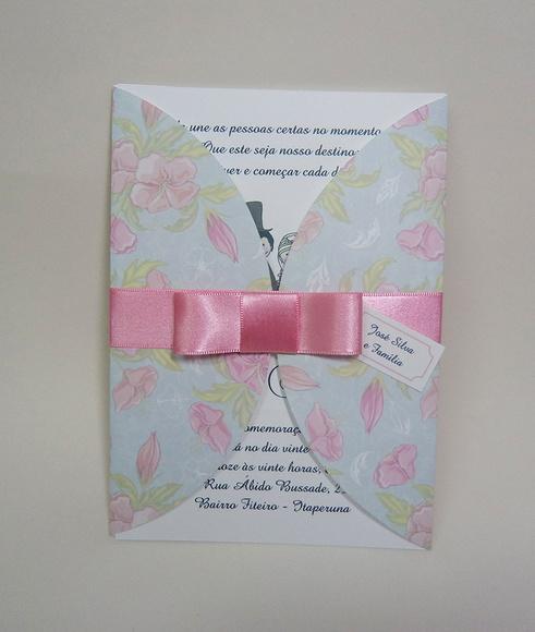 convite-casamento-envelope-impres-floral