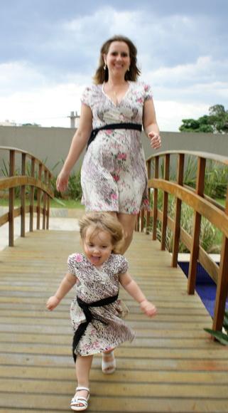 vestido-belle-rosa-mae-e-filha.jpg