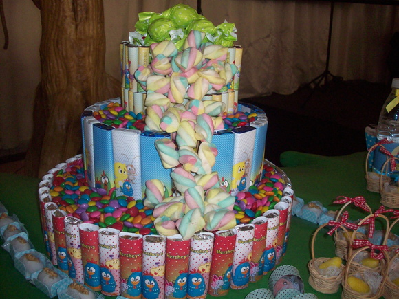 Pin bases para cupcakes de varios personajes wilton - Bases para cupcakes ...