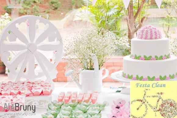 festa tema jardim clean : festa tema jardim clean:Pics Photos – Festa Aniversario Jardim Elo Genuardis Portal Pictures