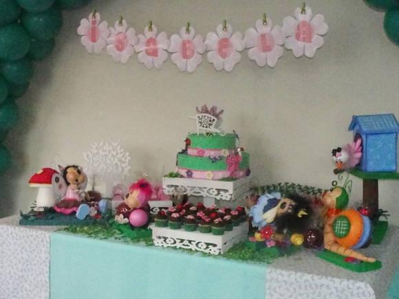 ideias de decoracao tema jardim : ideias de decoracao tema jardim:Tema Jardim, Casamento e aniversários .