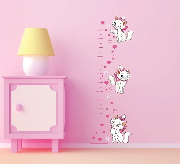 Disney Tapete Aristocats : Papel De Parede Da Gatinha Marie Tattoo Pictures Wallpaper Pictures to