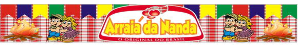 rotulo guarana ca�ulinha