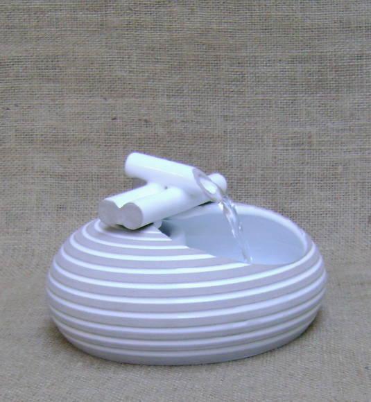 fontes de agua para decoracao de interiores : fontes de agua para decoracao de interiores:fonte-bica-lua-g-fonte-decorativa