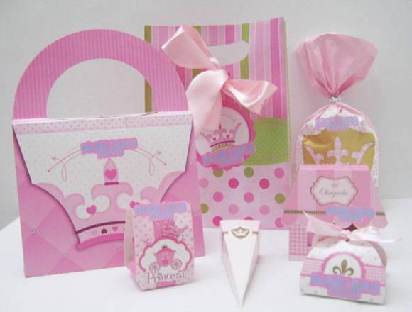 festa jardim da princesa : festa jardim da princesa:kit festa menina princesa personalizada aniversario e festas