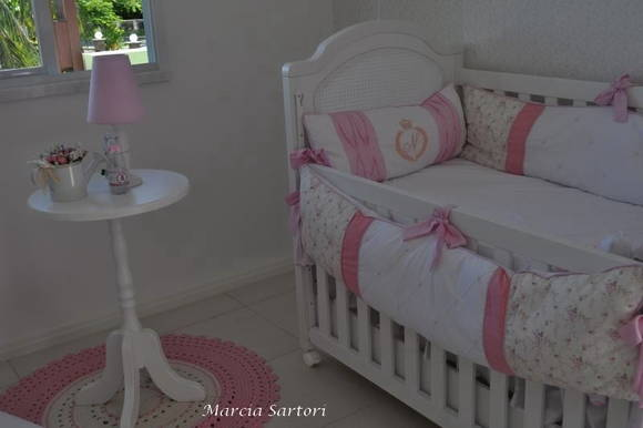 Tapete Rosa Para Quarto De Bebe : In?cio > Decora??o > Tapete de Barbante > Tapete Quarto Beb?