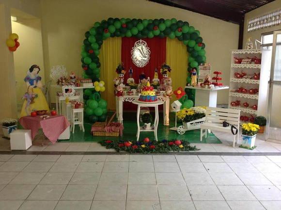 decoracao festa branca de neve provencal:decoracao-provencal-branca-de-neve-decoracao-branca-de-neve