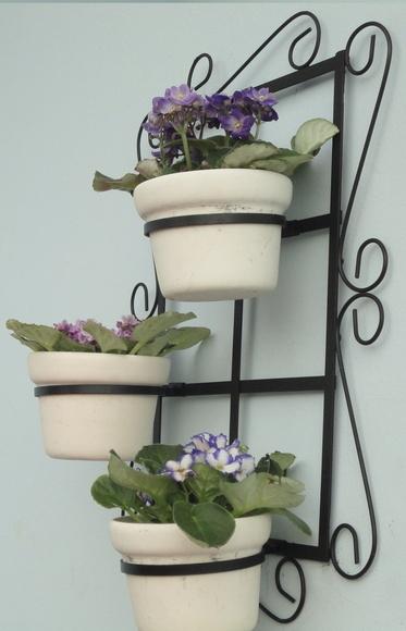 trelica jardim vertical:trelica-para-jardim-vertical-30x45cm-trelica-para-jardim-vertical-com