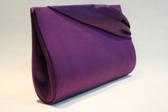 Bolsa De Festa Roxa : Clutch carteira bolsa de festa karla bags elo