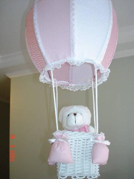Lojas De Lustres Para Quarto De Bebe ~ QUADRO QUARTO DE BEB? OU INFANTIL  Mari confec??es e arte  Elo7