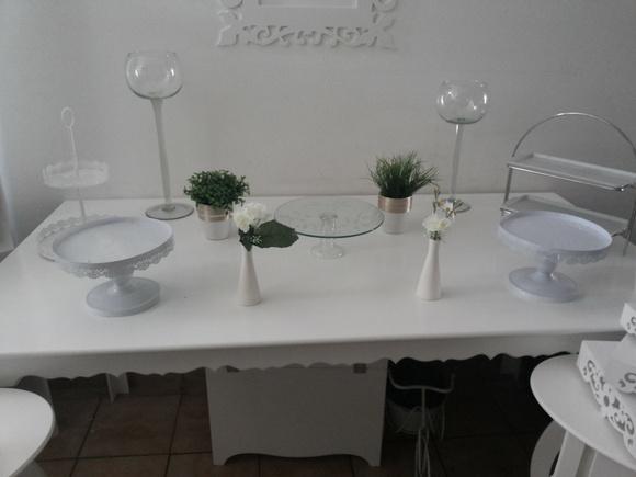 kit decoracao casamento : kit decoracao casamento:decoracao-de-casamento-kit-decoracao-de-casamento