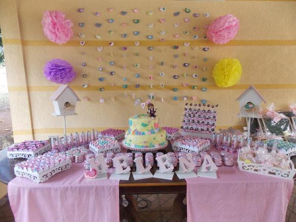decoracao festa infantil tema jardim encantado:kit-festa-infantil-tema-jardim-encantado-jardim-encantado