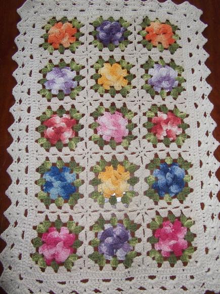 Pics Photos Tapetes Barbante Croche Pra Quartos ~ Tapetes Para Quarto Infantil De Barbante
