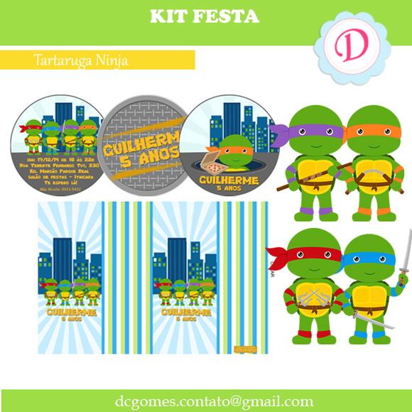 www.engenheirasdafesta.blogspot.com: Festa Infantil