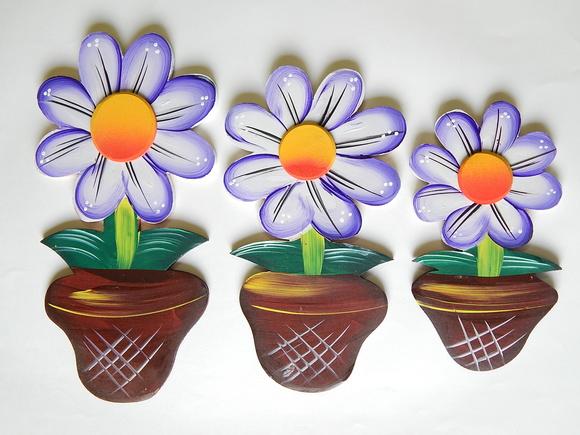 decoracao de sala lilas : decoracao de sala lilas:trio-de-vaso-flor-lilas-g-vaso-de-flores.jpg