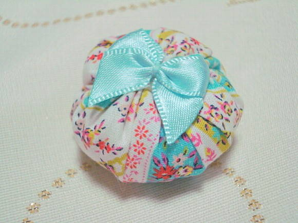 SACH� BABY COLOR FLORAL