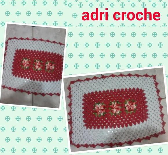 conjunto-de-cozinha-em-croche-tapete-em-croche