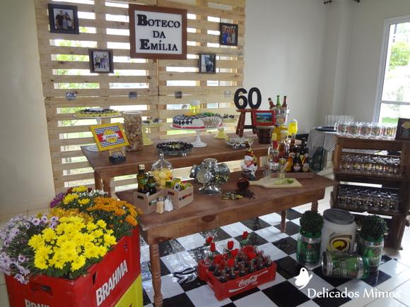 decoracao boteco festa:decoracao-tema-boteco-iii-festas