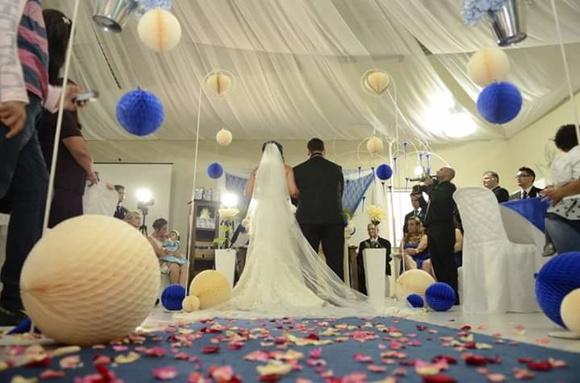 kit decoracao casamento : kit decoracao casamento:Início > Casamento > Decoração > Kit decoração de casamento bola
